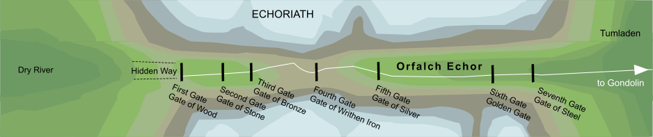 Map of the Orfalch Echor